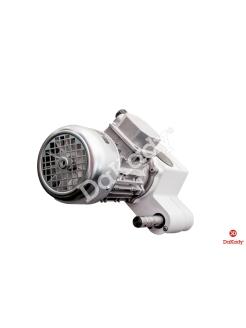 MOTORREDUCTOR GXP10 ENROLLABLE